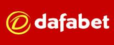 線上賭博網站推薦之一dafabet