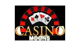 飞奔至月亮赌场